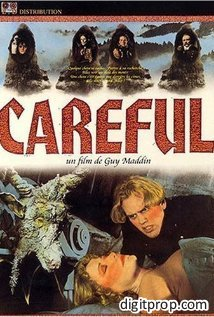 careful_poster