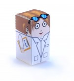 female_scientist2a