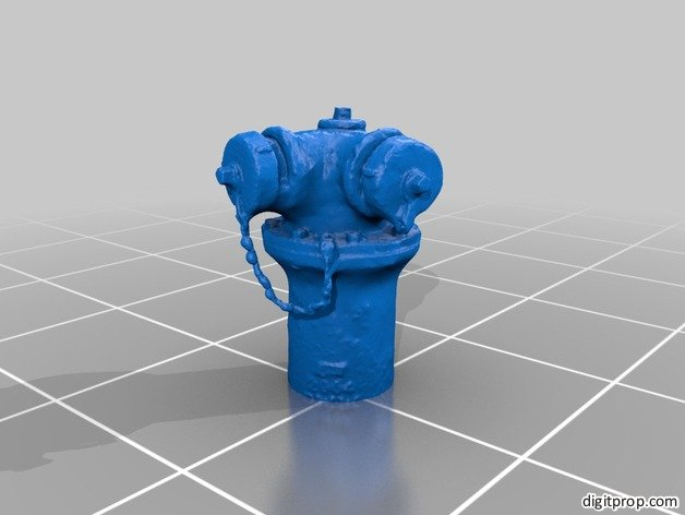CFD_Hydrant_repaired_preview_featured